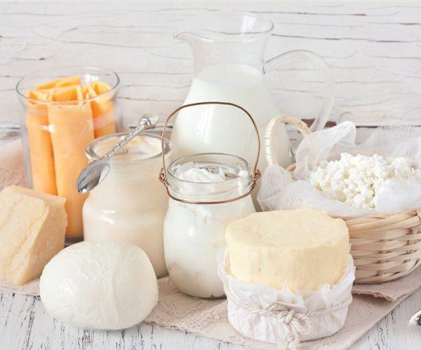 test-int-Intolleranza-lattosio