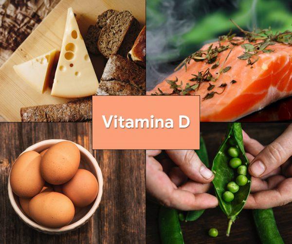 test-int-VitaminaD