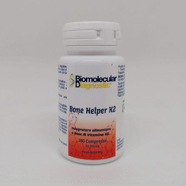 biomolecular-integratore-bone-helper-k3