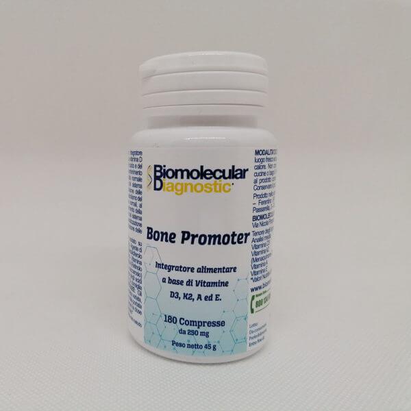 biomolecular-integratore-bone-promoter